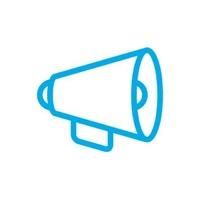 Логотип компании «Sarafan.fm»