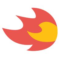 Логотип компании «TurboAd GmbH»