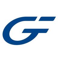 Логотип компании «Globaltruck»