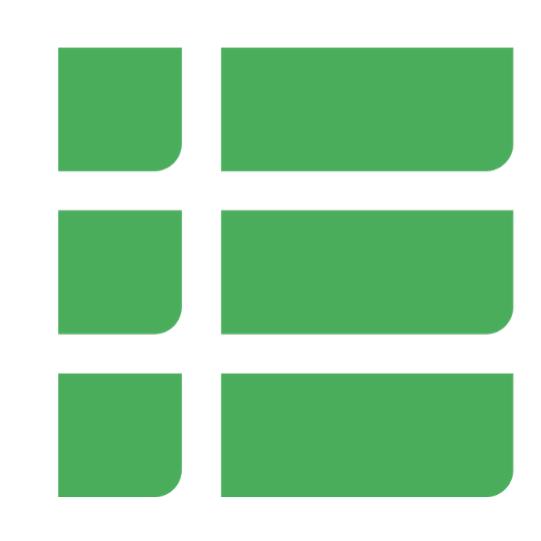 Логотип компании «Searchanise»