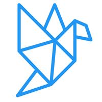 Логотип компании «Datafold»