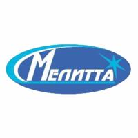 Логотип компании «НПП «Мелитта»»