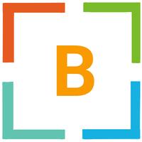 Логотип компании «Binayasha Technologies»
