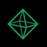 Логотип компании «SMARTDATA»