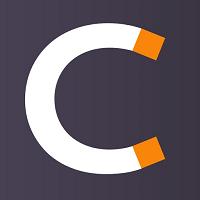Логотип компании «Crumbiz»