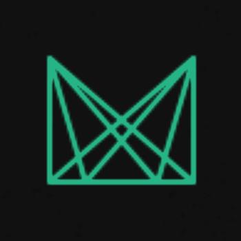 Логотип компании «MINT Publishing»