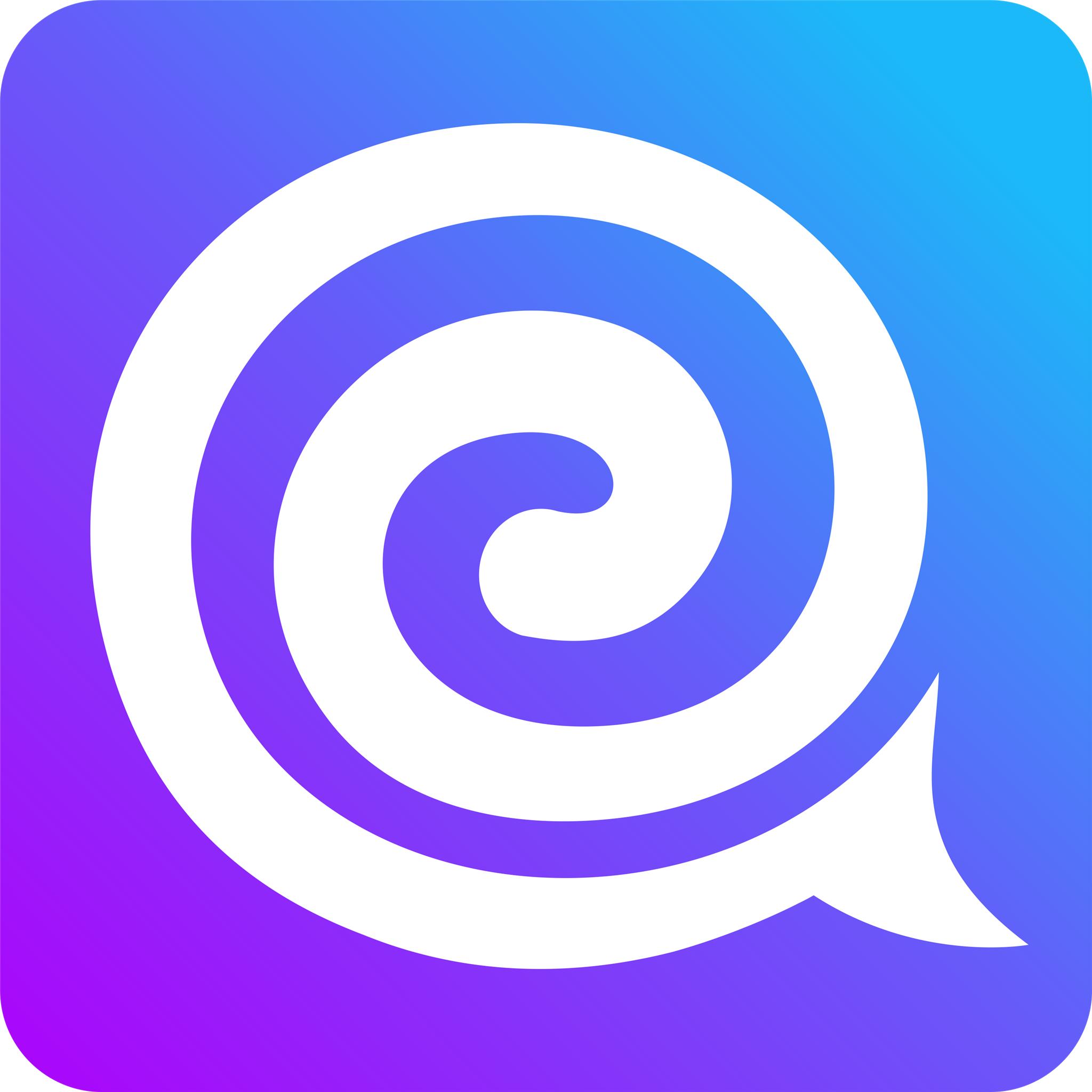 Логотип компании «Boner»