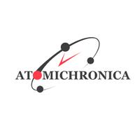Atomichronica