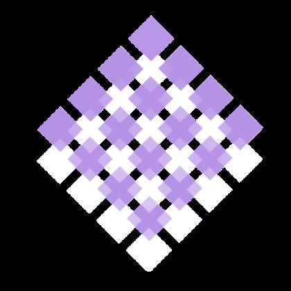 Логотип компании «Equite»