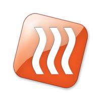 Логотип компании «Simcord»