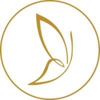 Логотип компании «GoldApp»