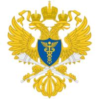 Логотип компании «ЦЭАИТ СП»