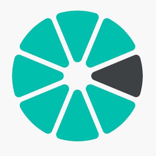Логотип компании «COBU»