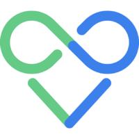 Логотип компании «Raincheck»