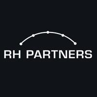 """Компания """"RH Partners"""""""