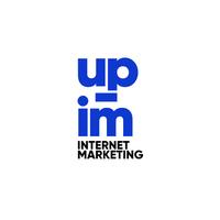Логотип компании «АП-ИМ»