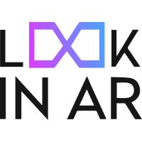 Логотип компании «Lookinar»