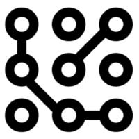 Логотип компании «SEVENTECH»