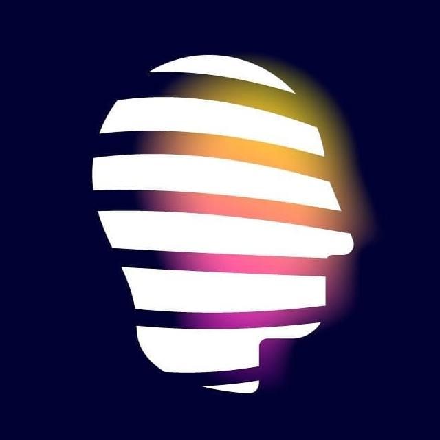 Логотип компании «MindFormat.Ai»