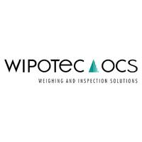 Логотип компании «WIPOTEC-OCS»