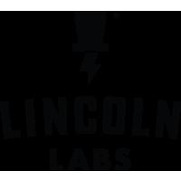 Логотип компании «Lincoln Labs»