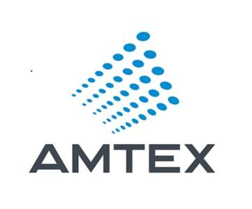 Логотип компании «АМ-интеллектуальные технологии»