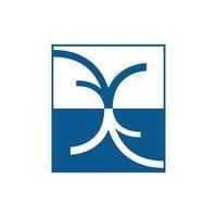 Логотип компании «Broadridge»