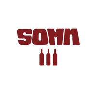 Логотип компании «aisomm»