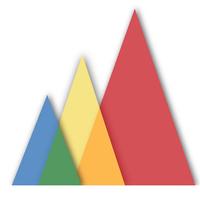Логотип компании «Маркетинг Лоджик»