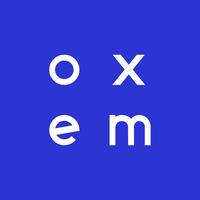 """Компания """"Oxem Studio"""""""