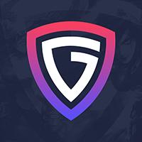 Логотип компании «Overgear»