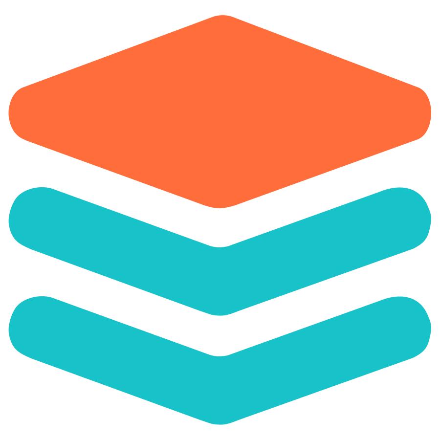 Логотип компании «Rentu»