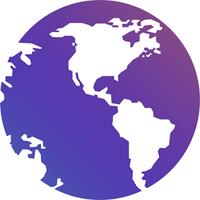 Логотип компании «DAMIR.IN»