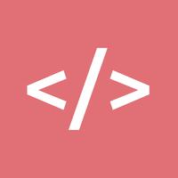 Логотип компании «InCode»