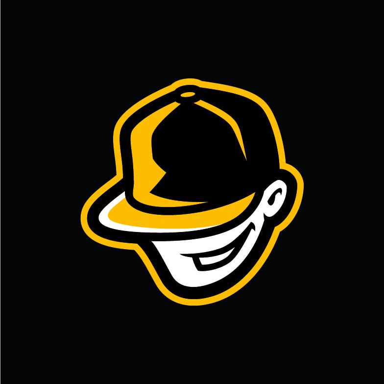 Логотип компании «Пронькерс»