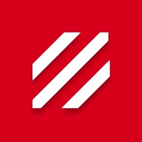 Логотип компании «Сервис Финанс Консалтинг»