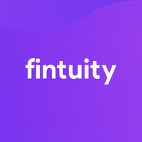 Логотип компании «Fintuity»