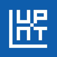 Логотип компании «ЦРПТ»