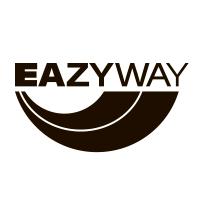 Логотип компании «EAZYWAY»