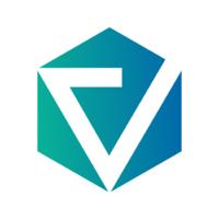 Логотип компании «Leviossa IT»