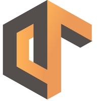 Логотип компании «СпецГрад»