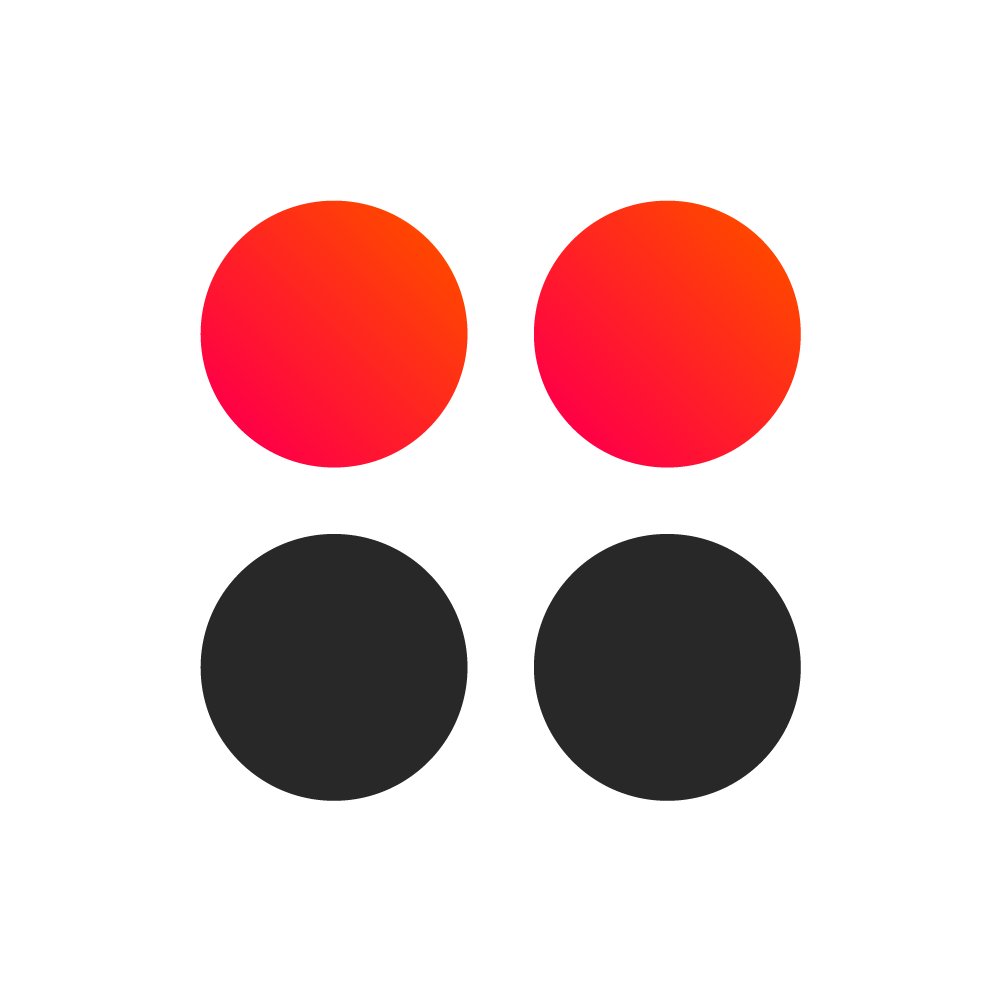 Логотип компании «ОПЕРАТОР24»