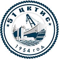 Логотип компании «51 ЦКТИС»
