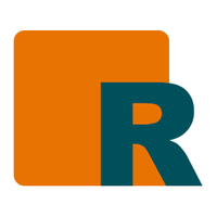 Логотип компании «Rondem»