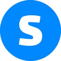 Логотип компании «Seofy»