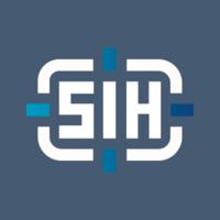 Логотип компании «Steam Inventory Helper»