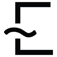 Логотип компании «ENRSOFT»