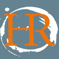 Логотип компании ««На связи»»