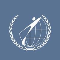 Логотип компании «АО «КИОУТ»»