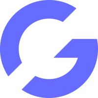 Логотип компании «Waltbury»